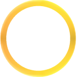 gilatsegal logo circle